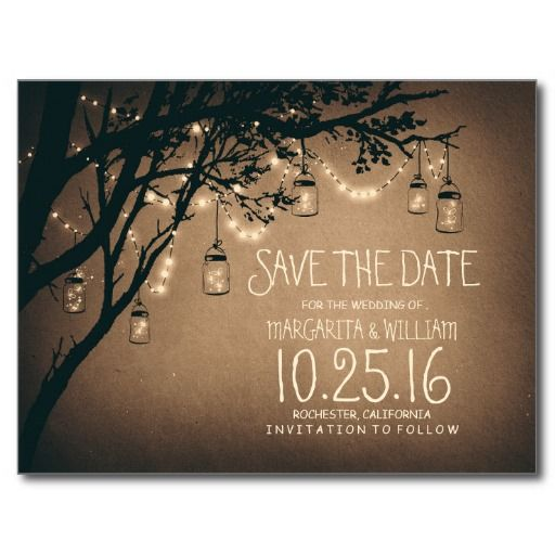 save the day- Laura Fadul -event & wedding planner-
